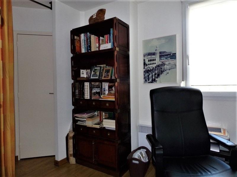 Vente appartement Pornic 272000€ - Photo 5