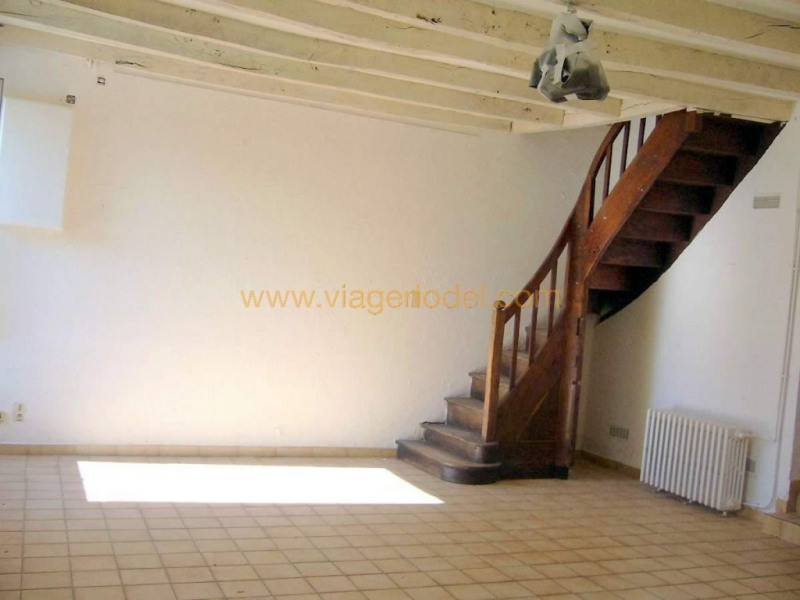 Viager maison / villa Maxent 100 200€ - Photo 9