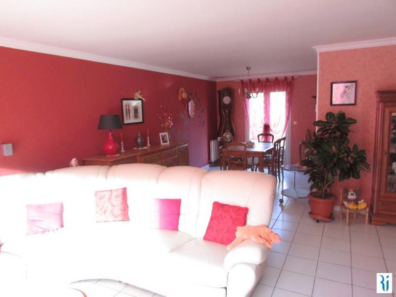 Sale house / villa Saint aubin epinay 279000€ - Picture 2