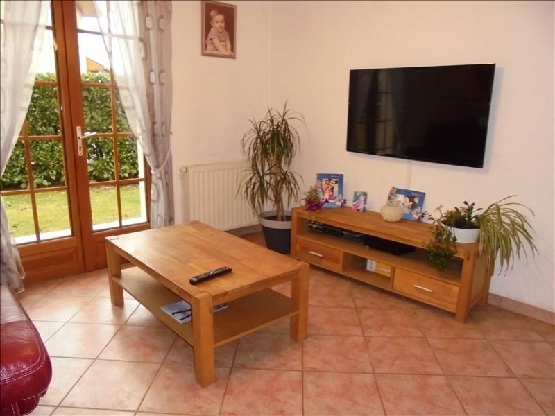 Sale house / villa Scionzier 298000€ - Picture 3