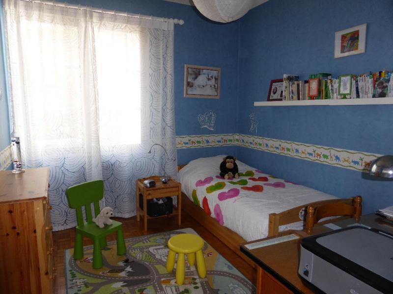 Vente maison / villa Colomiers 490000€ - Photo 5