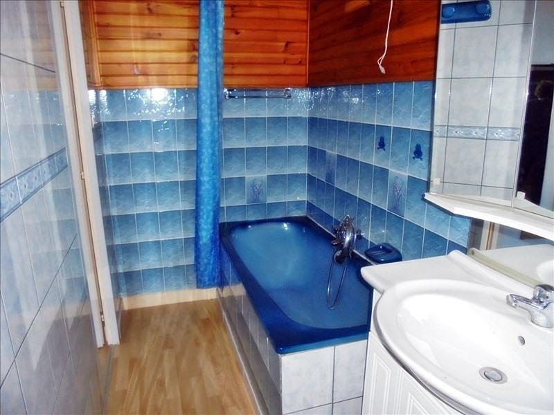 Sale building Raon l etape 75000€ - Picture 6