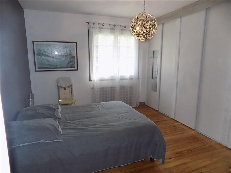 Sale house / villa Sare 395000€ - Picture 4