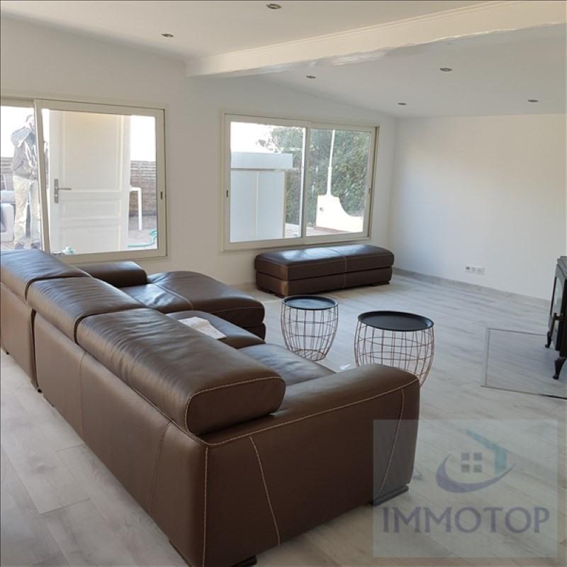 Vente de prestige maison / villa Ste agnes 583000€ - Photo 9