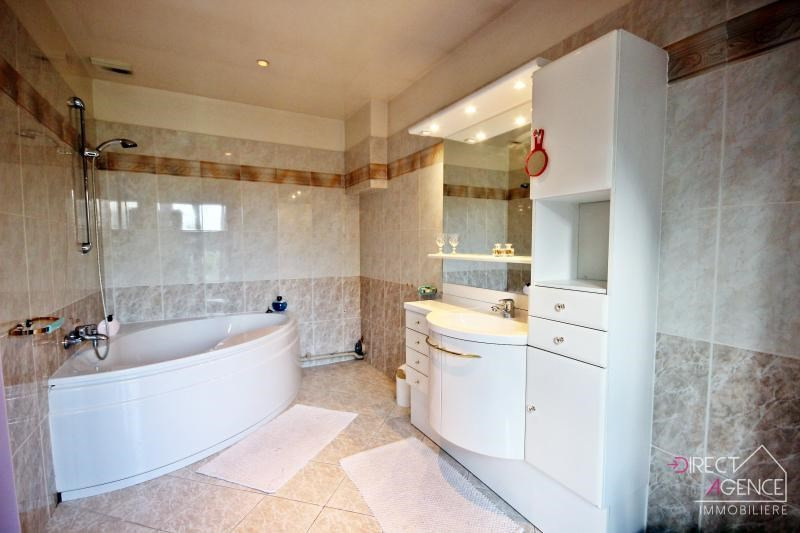 Vente de prestige maison / villa Villiers sur marne 519000€ - Photo 4