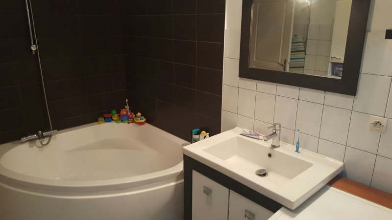 Sale apartment Gambsheim 176499€ - Picture 5