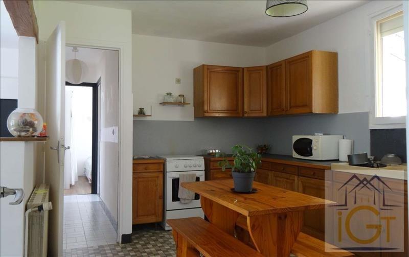 Sale house / villa La rochelle 124000€ - Picture 4