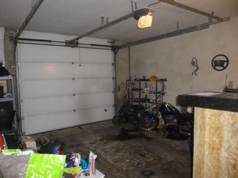 Rental apartment Althen des paluds 674€ CC - Picture 8