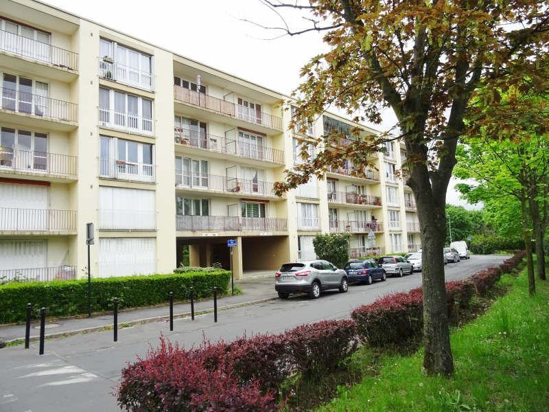 Vente appartement Garges les gonesse 84000€ - Photo 2