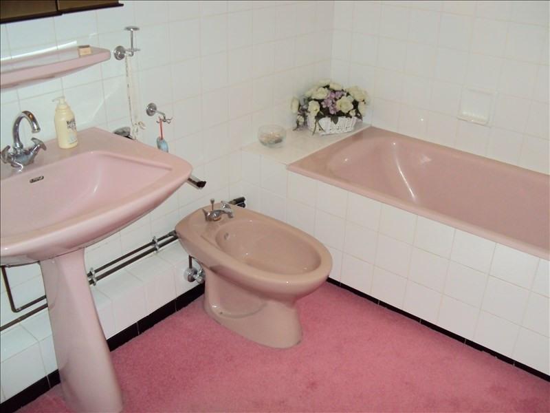 Sale apartment Brunstatt 165000€ - Picture 6