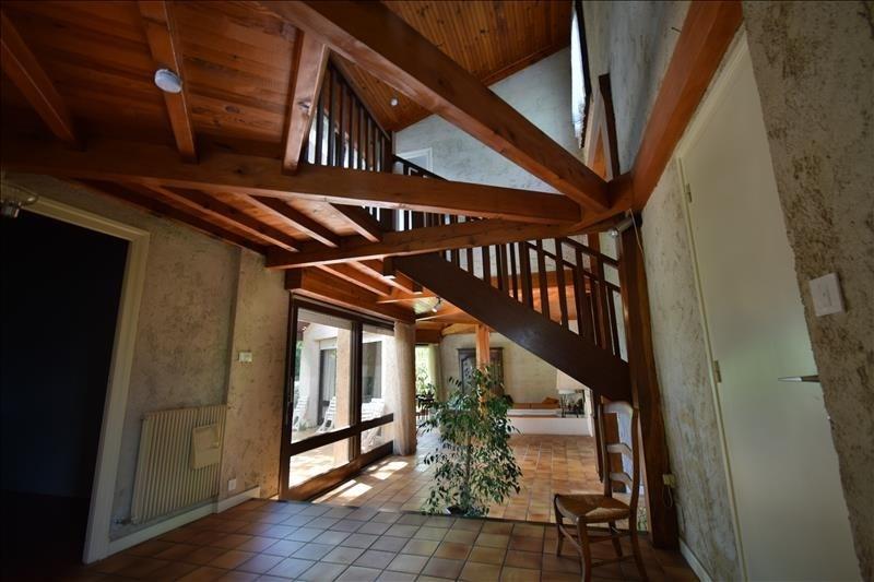 Sale house / villa Pau 299500€ - Picture 7