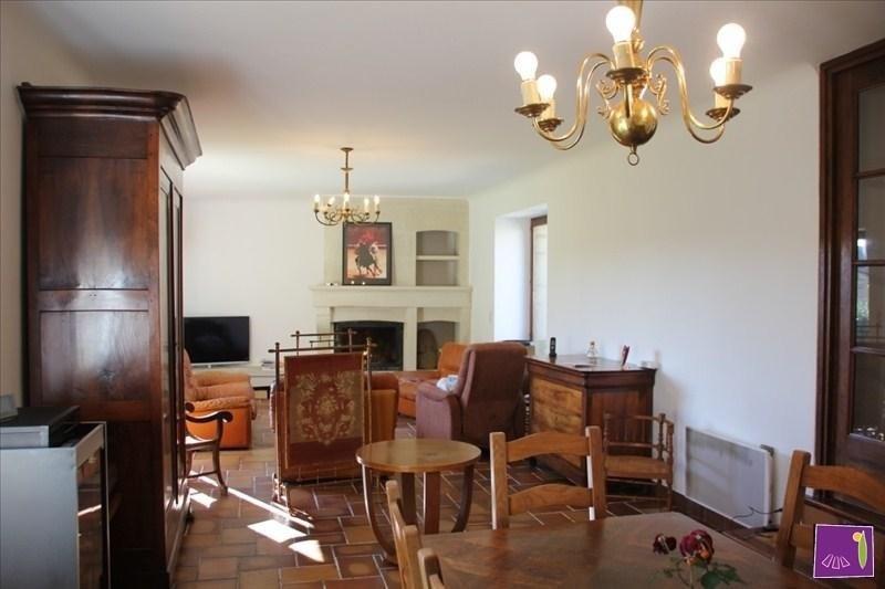 Vente de prestige maison / villa Uzes 509000€ - Photo 3