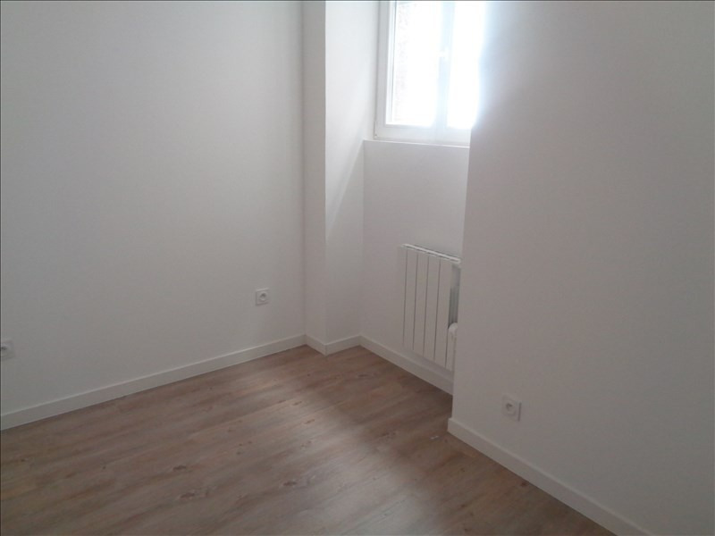 Location appartement Auray 310€cc - Photo 5