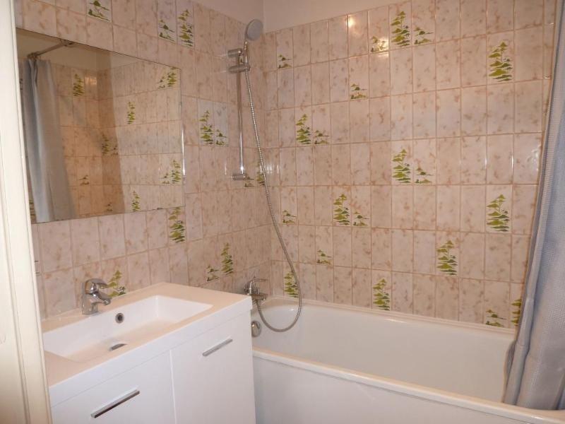 Vente appartement Bellerive sur allier 39600€ - Photo 7