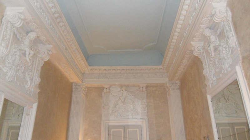 Vente de prestige maison / villa Avignon intra muros 438900€ - Photo 8