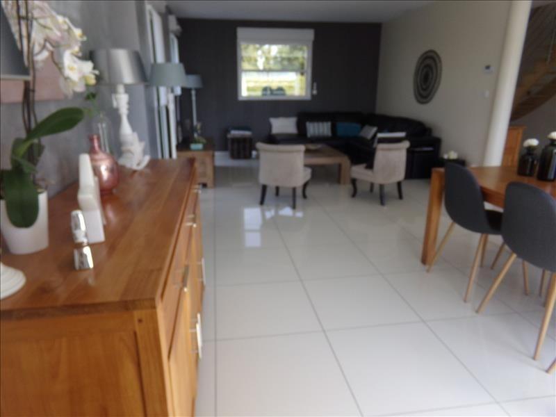 Sale house / villa Brebieres 407550€ - Picture 5