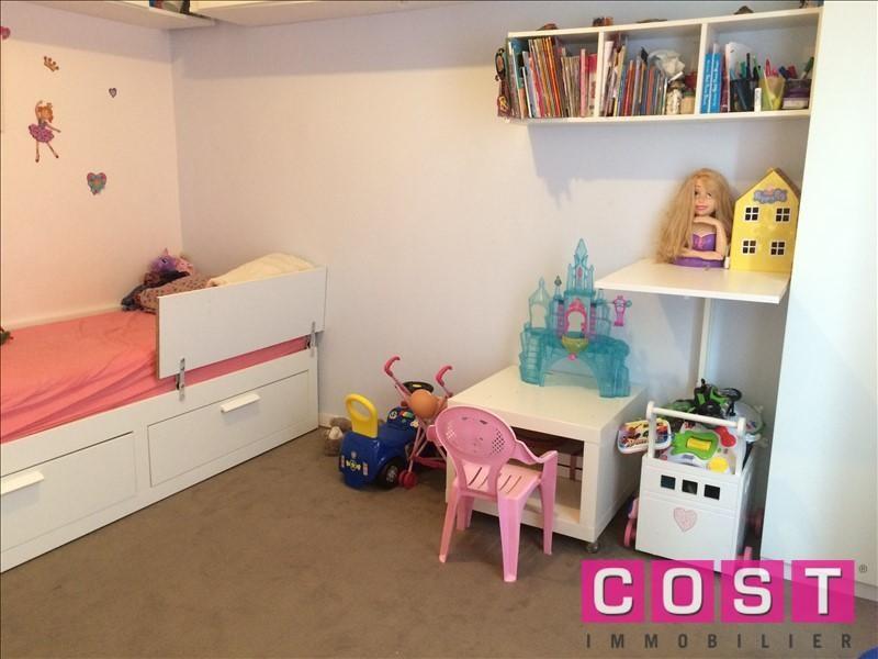 Vente appartement Gennevilliers 283000€ - Photo 4