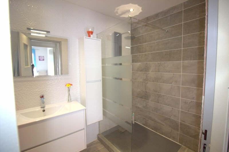 Vente appartement Avignon 129900€ - Photo 7
