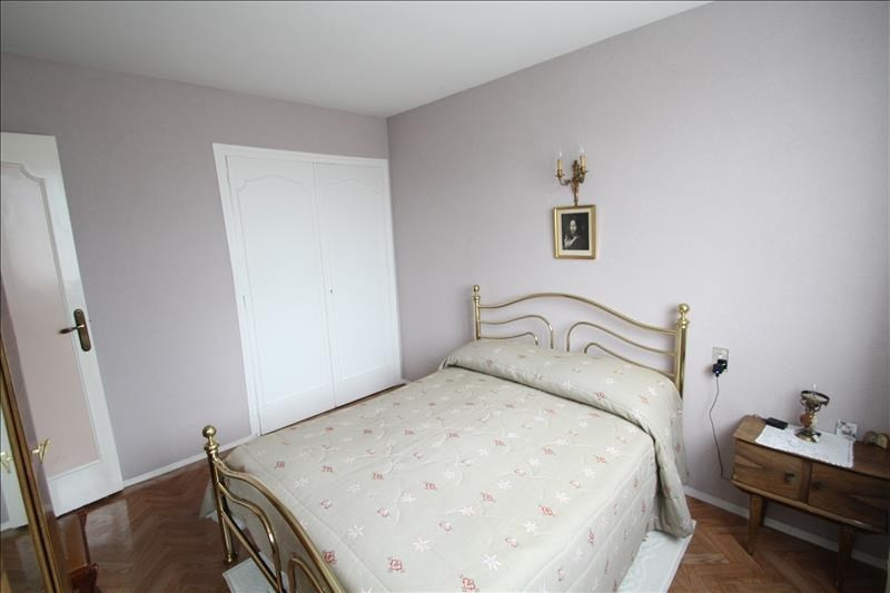 Sale apartment Chambery 111 700€ - Picture 7