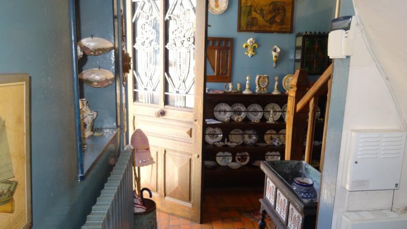 Vente maison / villa Villennes sur seine 650000€ - Photo 2