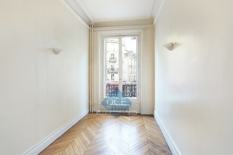 Deluxe sale apartment Paris 5ème 1 350 000€ - Picture 12