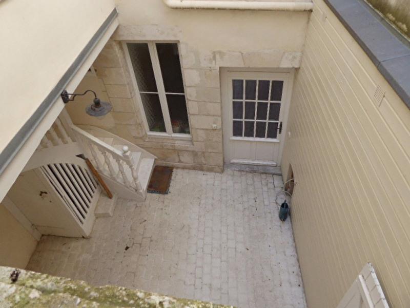 Vente appartement La rochelle 315000€ - Photo 6