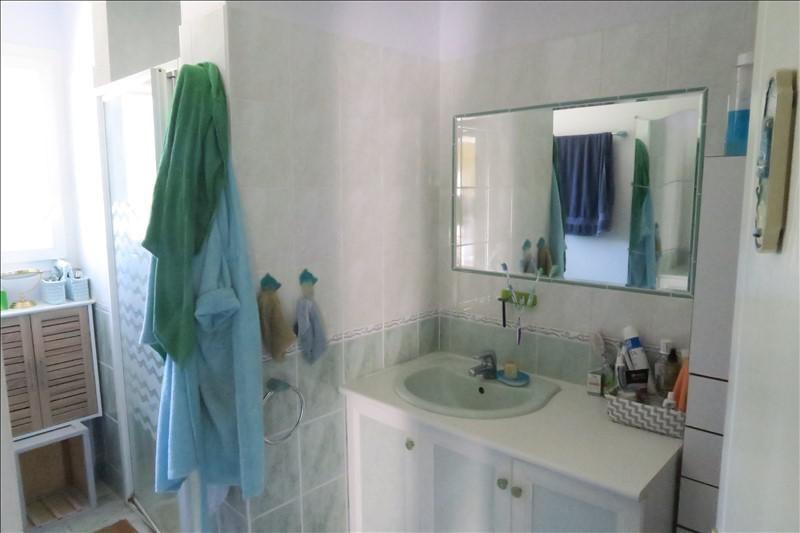 Vente maison / villa Royan 222500€ - Photo 9