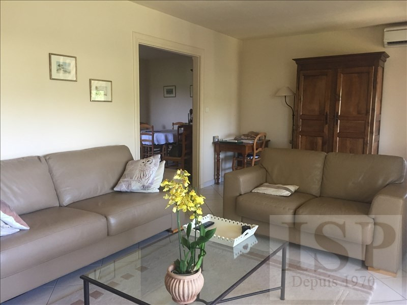 Vente appartement Aix en provence 479 000€ - Photo 2