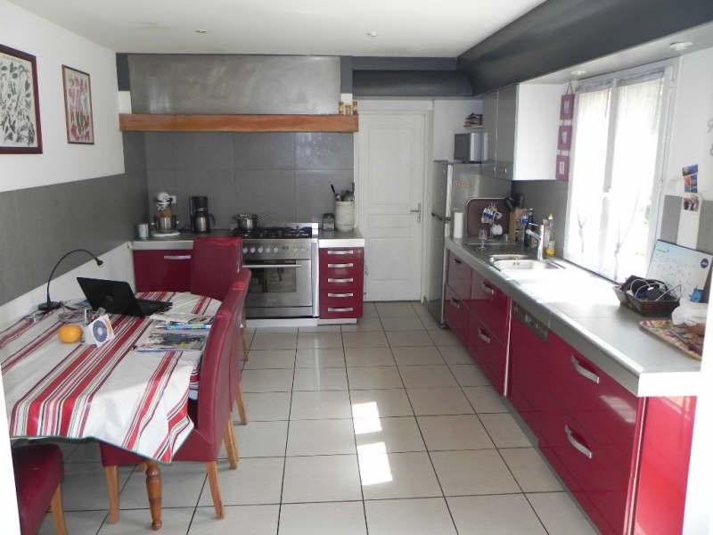 Sale house / villa Triel sur seine 580000€ - Picture 3