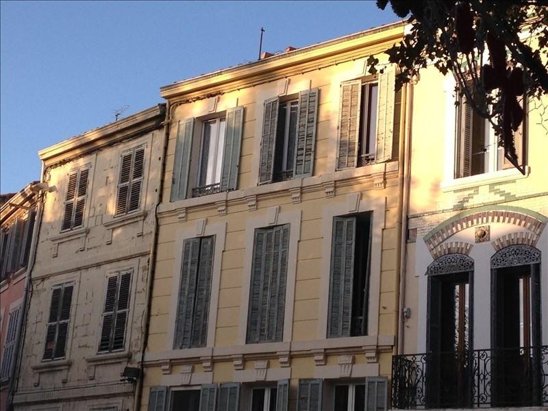 Rental apartment Salon de provence 350€ CC - Picture 5