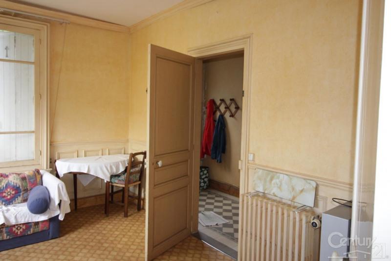 Verkauf von luxusobjekt haus Deauville 650000€ - Fotografie 6