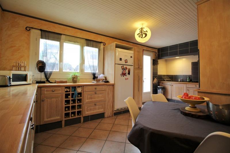 Vente maison / villa Albias 169000€ - Photo 3