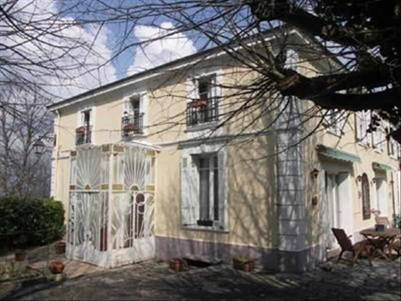 Vente maison / villa Environs de mazamet 162000€ - Photo 1