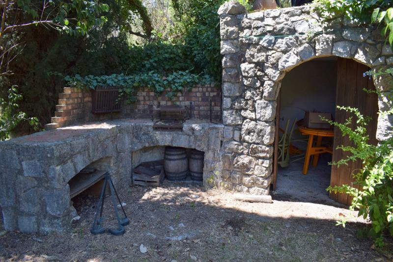 Vente maison / villa Callian 410000€ - Photo 8