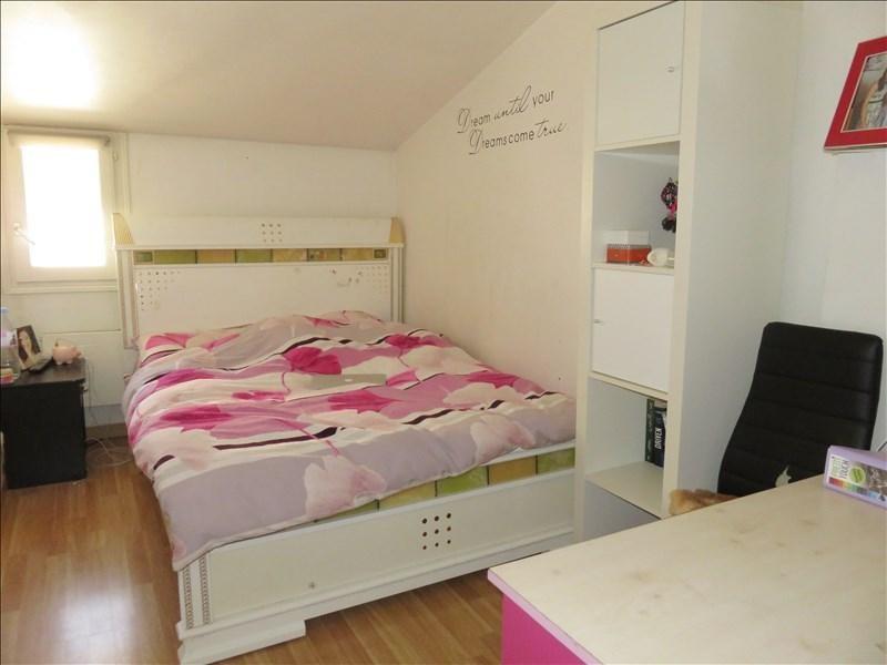 Sale apartment Le puy en velay 158500€ - Picture 8