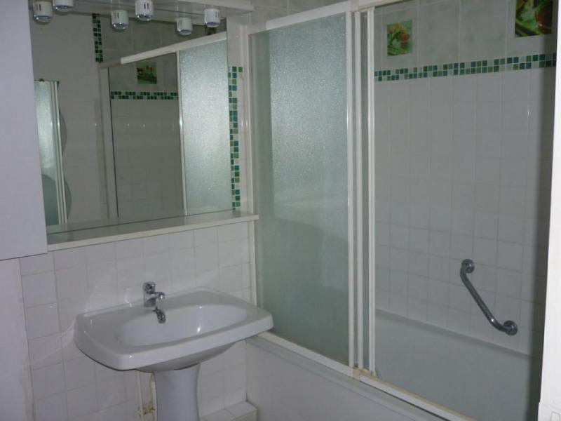 Location appartement Lisieux 576€ CC - Photo 5