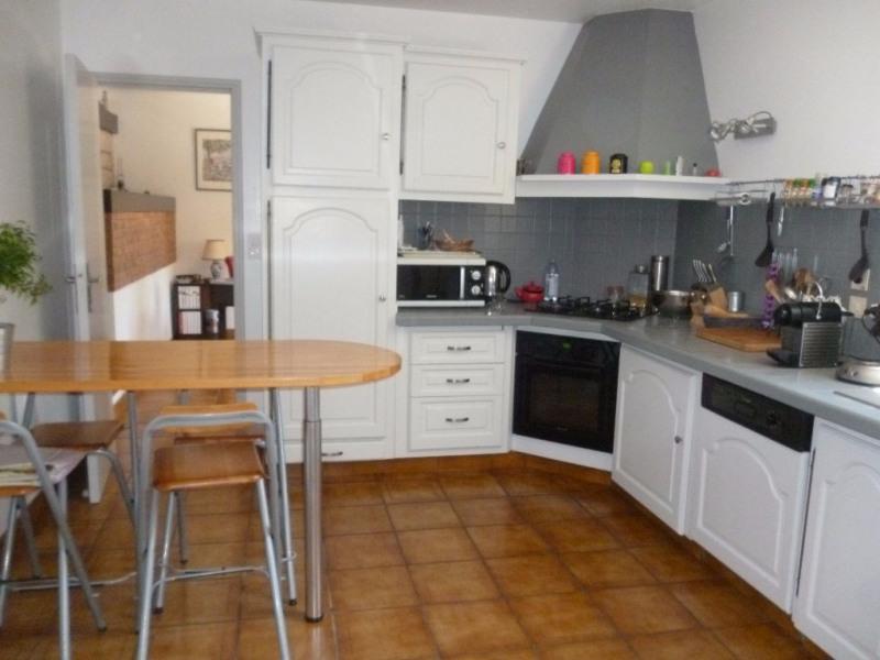 Vente maison / villa Heugas 272000€ - Photo 6