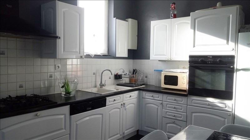 Vente maison / villa Gipcy 152250€ - Photo 3