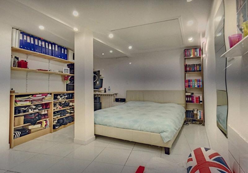 Sale apartment Menton 239000€ - Picture 2