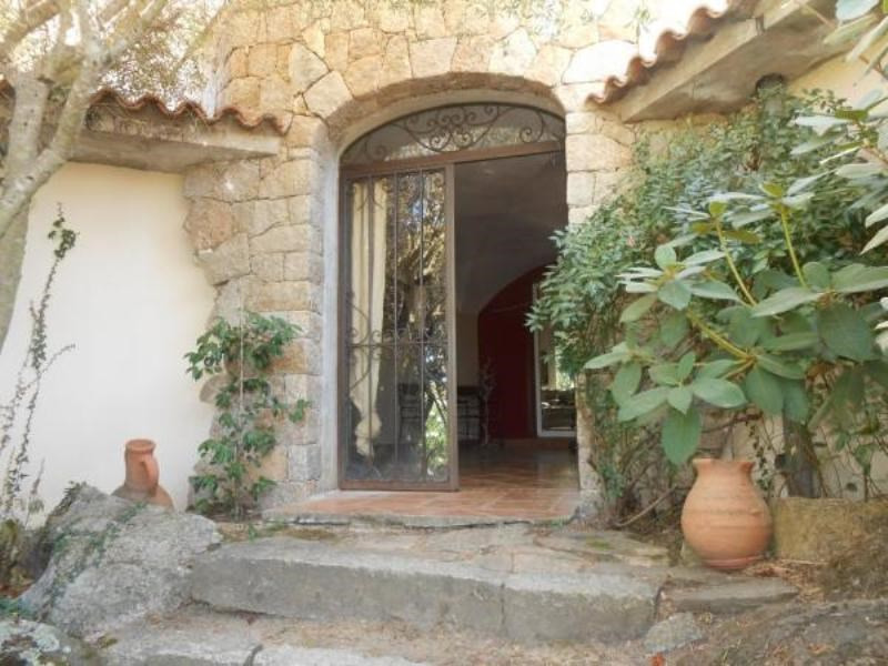 Vente maison / villa Porto-vecchio 980000€ - Photo 15