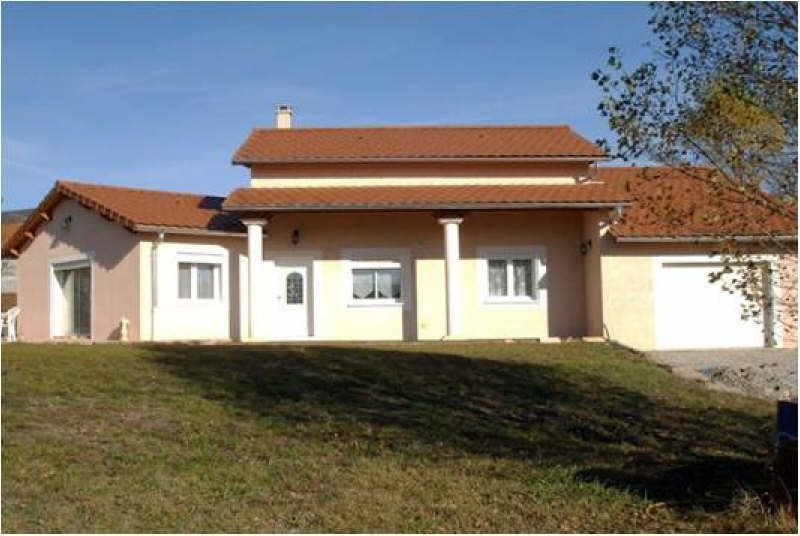 Vente maison romette maison villa 5 pi ce s de 200 for Achat maison demarche
