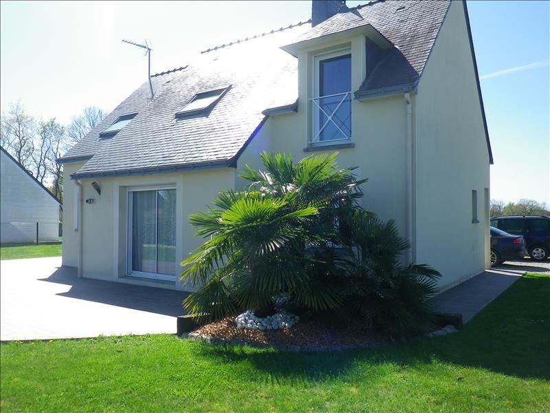 Vente maison / villa St andre des eaux 330750€ - Photo 1