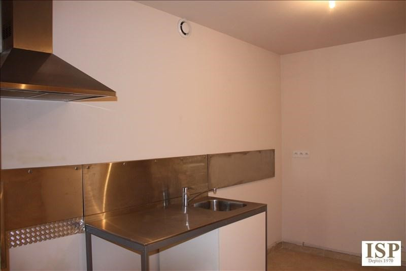 Location appartement Luynes 841€ CC - Photo 2