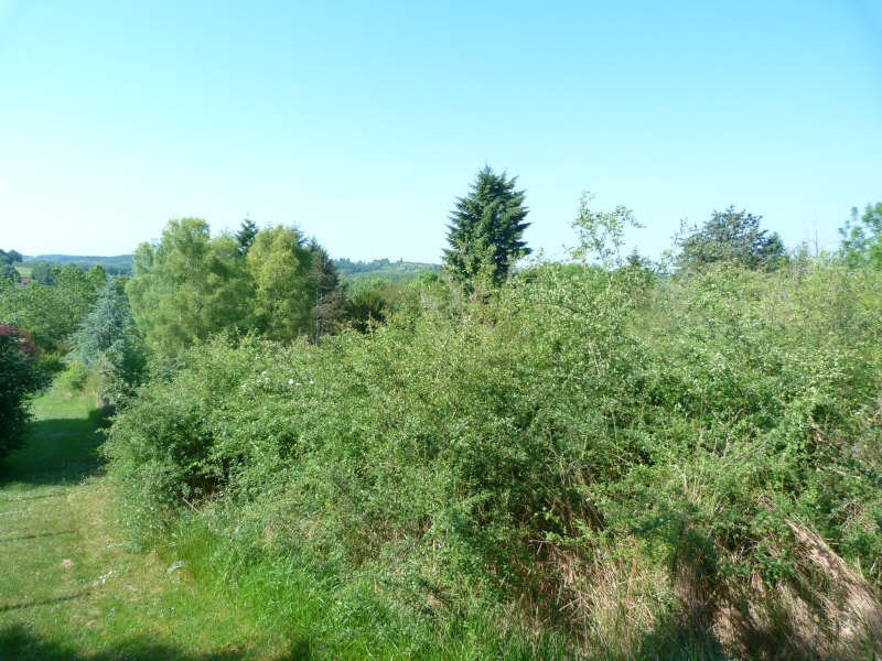 Sale site Charny oree de puisaye 25 000€ - Picture 2