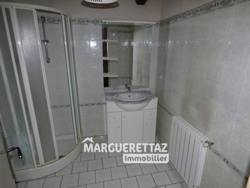 Vente maison / villa Saint-jeoire 419 700€ - Photo 15
