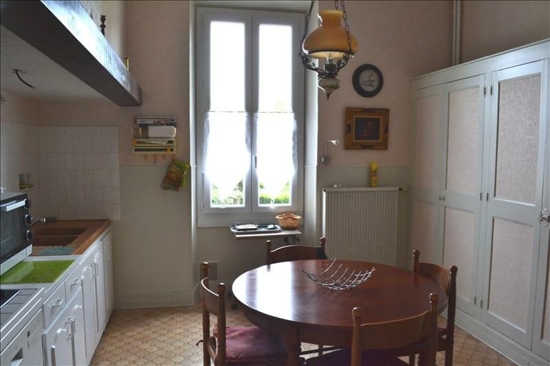 Produit d'investissement maison / villa Carpentras 462000€ - Photo 7