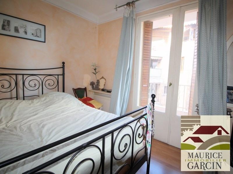 Vente appartement Cavaillon 202000€ - Photo 7