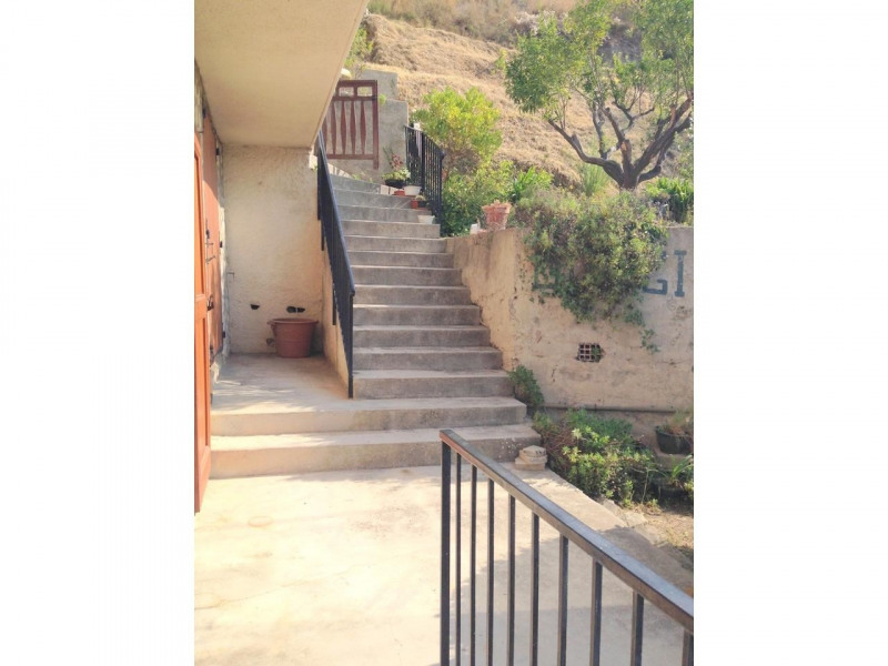 Rental house / villa Nice 750€cc - Picture 3