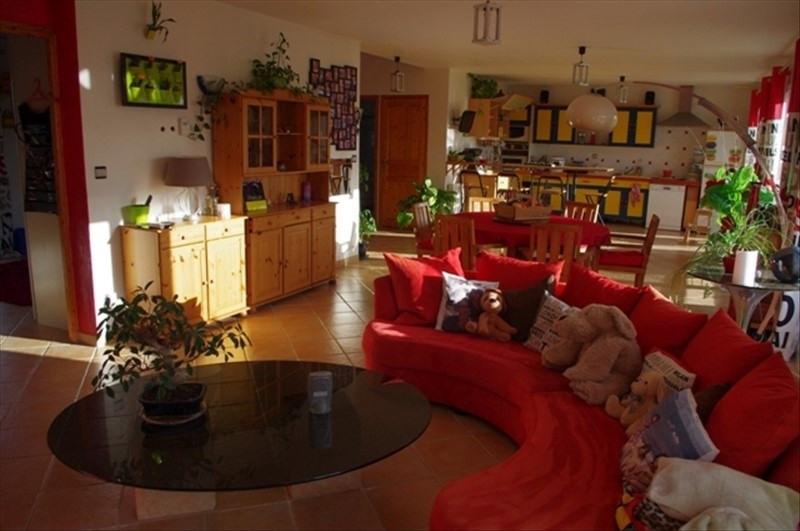 Sale house / villa Vernon 313000€ - Picture 2