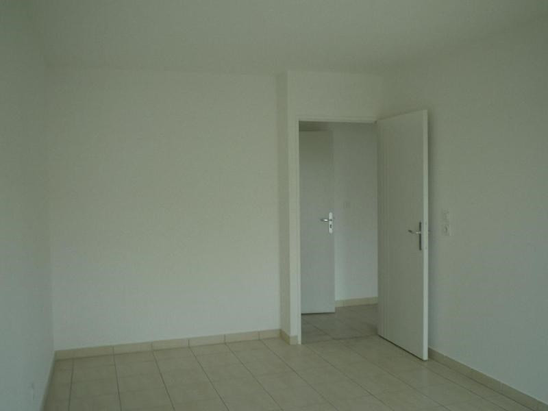 Rental apartment Saint fons 799€ CC - Picture 7